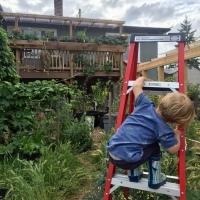 2020 Farm Update
